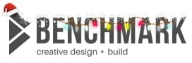 Benchmark - Recycling4You