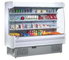 fridge disposal, commercial fridge disposal,