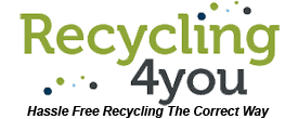 Recycling 4 You